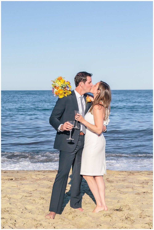 emily-belson-photography-nantucket-elopement-31.jpg