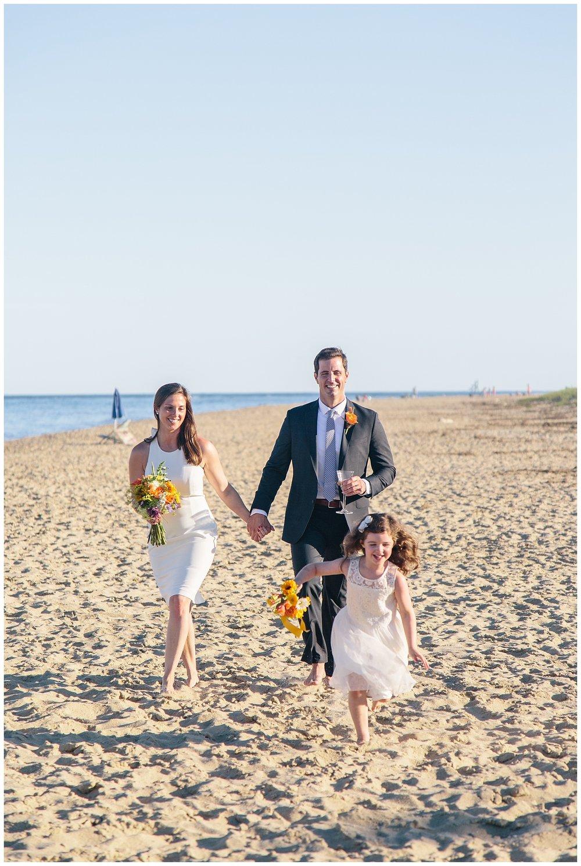 emily-belson-photography-nantucket-elopement-32.jpg