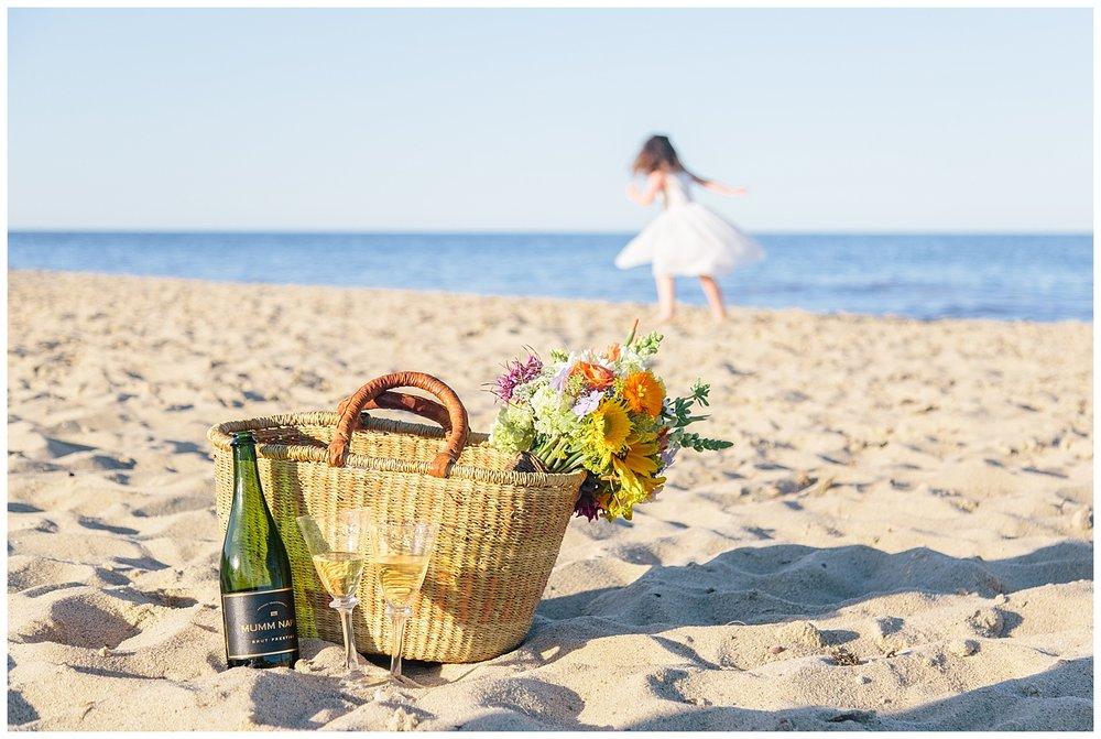 emily-belson-photography-nantucket-elopement-34.jpg