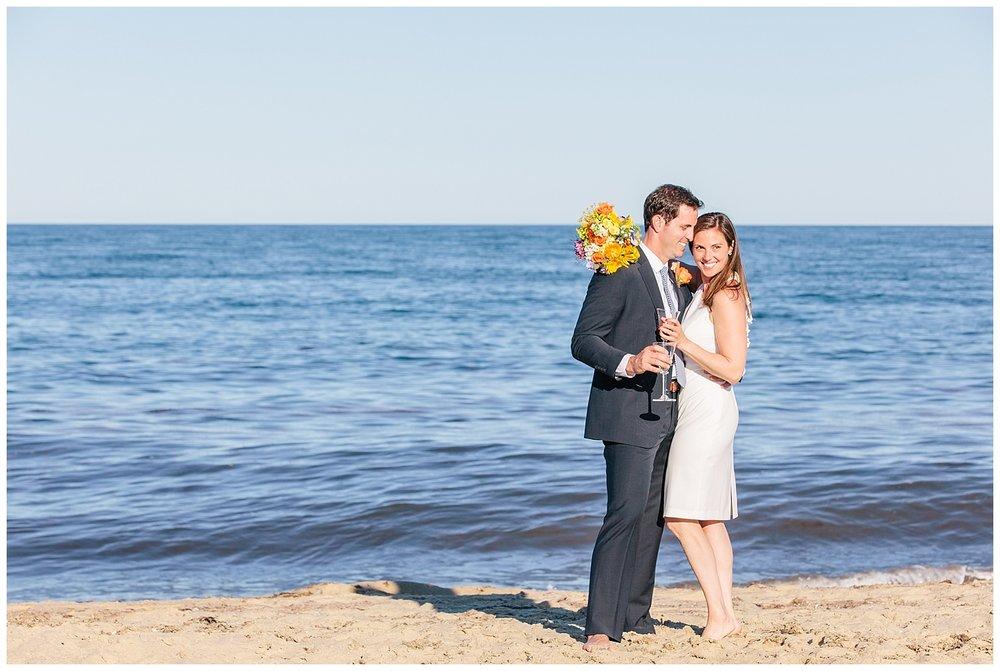 emily-belson-photography-nantucket-elopement-35.jpg
