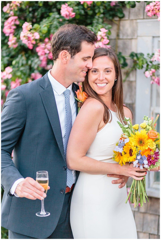 emily-belson-photography-nantucket-elopement-43.jpg