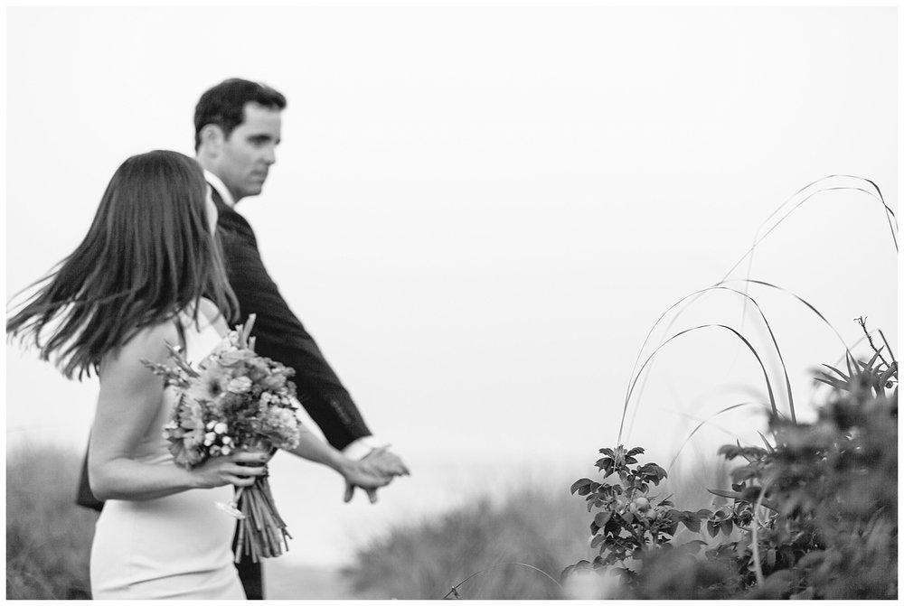 emily-belson-photography-nantucket-elopement-47.jpg
