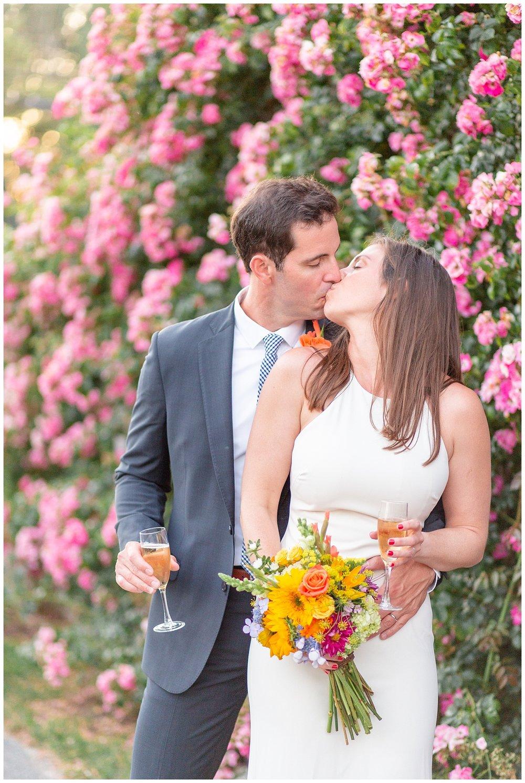 emily-belson-photography-nantucket-elopement-45.jpg
