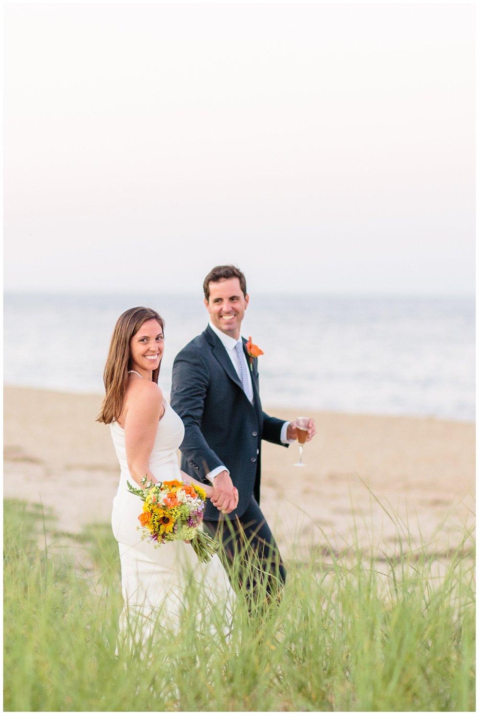 emily-belson-photography-nantucket-elopement-48.jpg