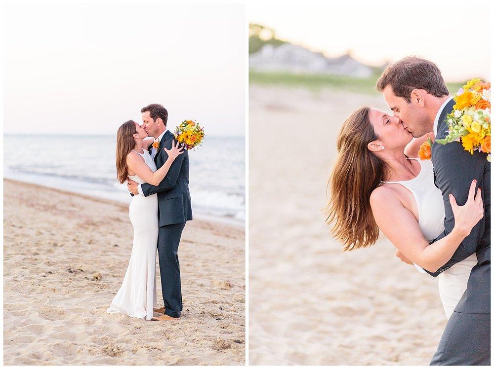 emily-belson-photography-nantucket-elopement-49.jpg
