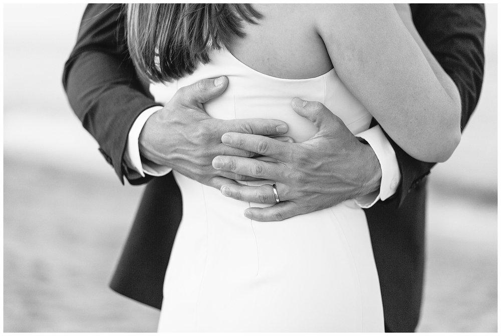 emily-belson-photography-nantucket-elopement-52.jpg