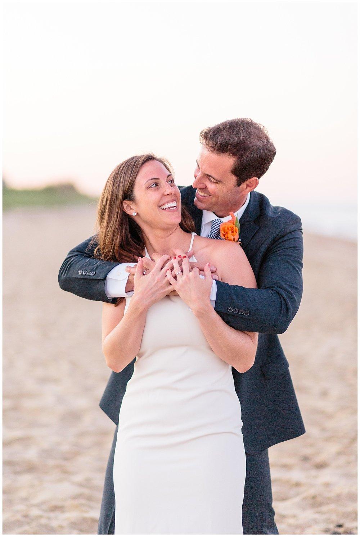 emily-belson-photography-nantucket-elopement-54.jpg