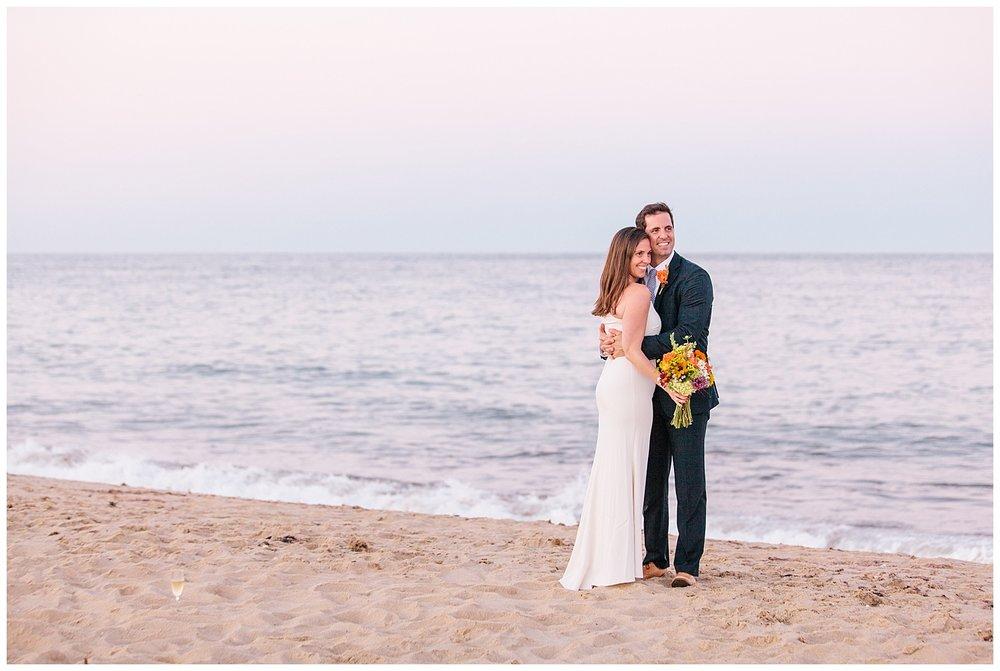 emily-belson-photography-nantucket-elopement-50.jpg