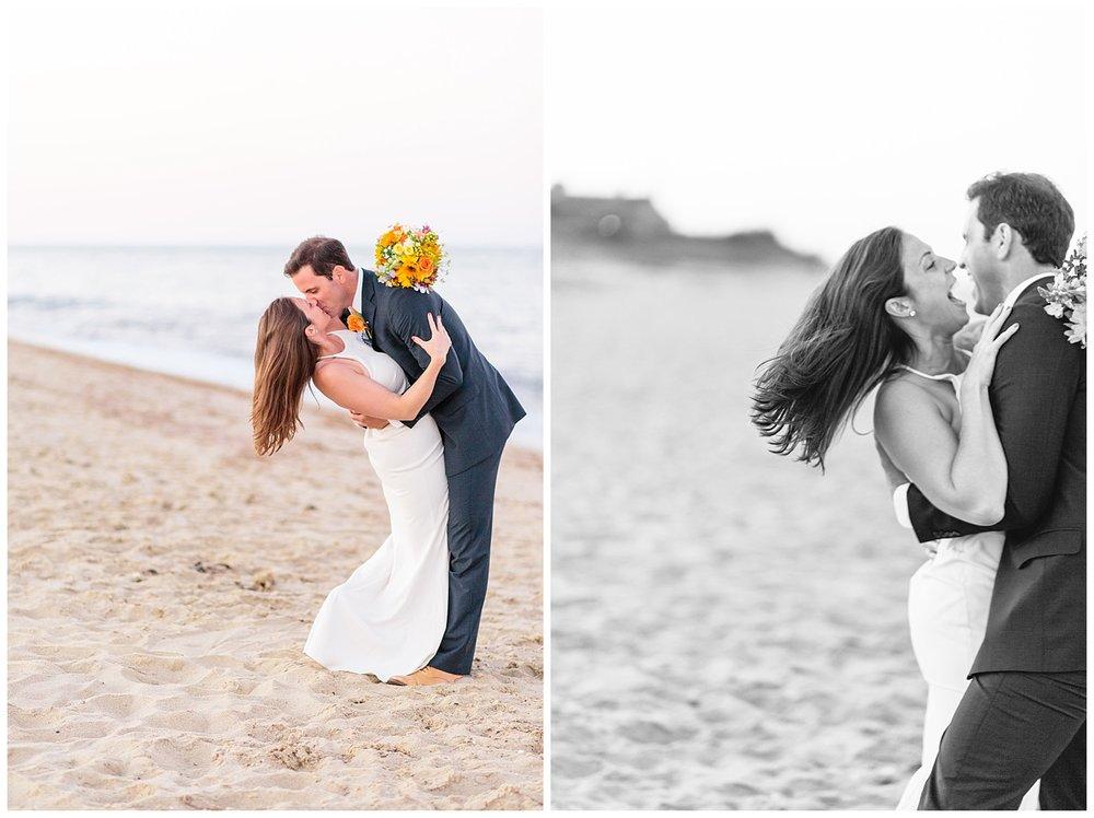 emily-belson-photography-nantucket-elopement-55.jpg