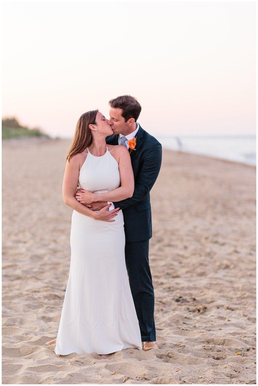 emily-belson-photography-nantucket-elopement-56.jpg