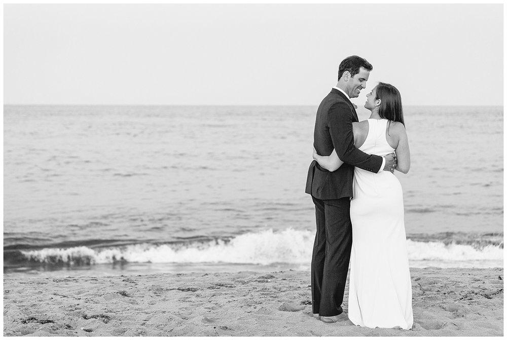 emily-belson-photography-nantucket-elopement-59.jpg