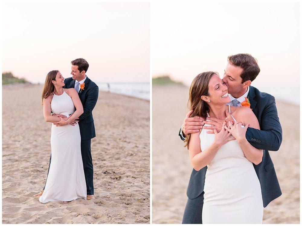 emily-belson-photography-nantucket-elopement-58.jpg