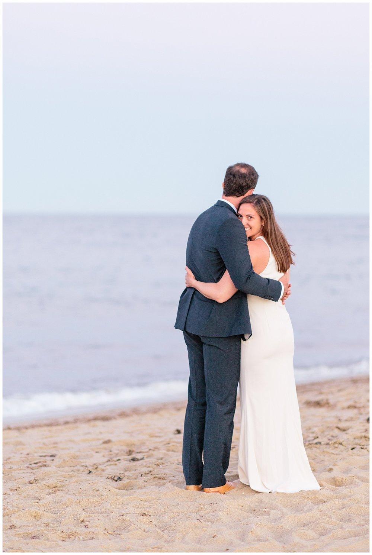 emily-belson-photography-nantucket-elopement-60.jpg