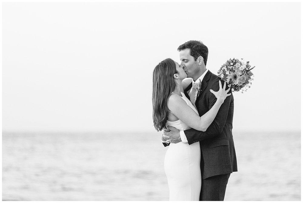 emily-belson-photography-nantucket-elopement-63.jpg