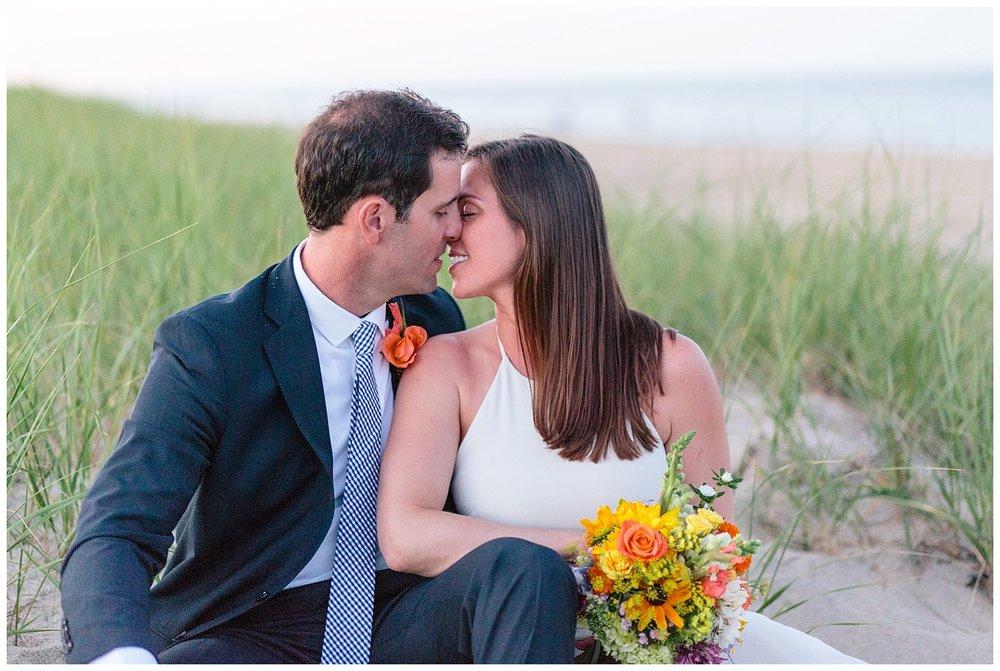 emily-belson-photography-nantucket-elopement-67.jpg