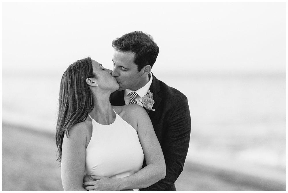 emily-belson-photography-nantucket-elopement-68.jpg