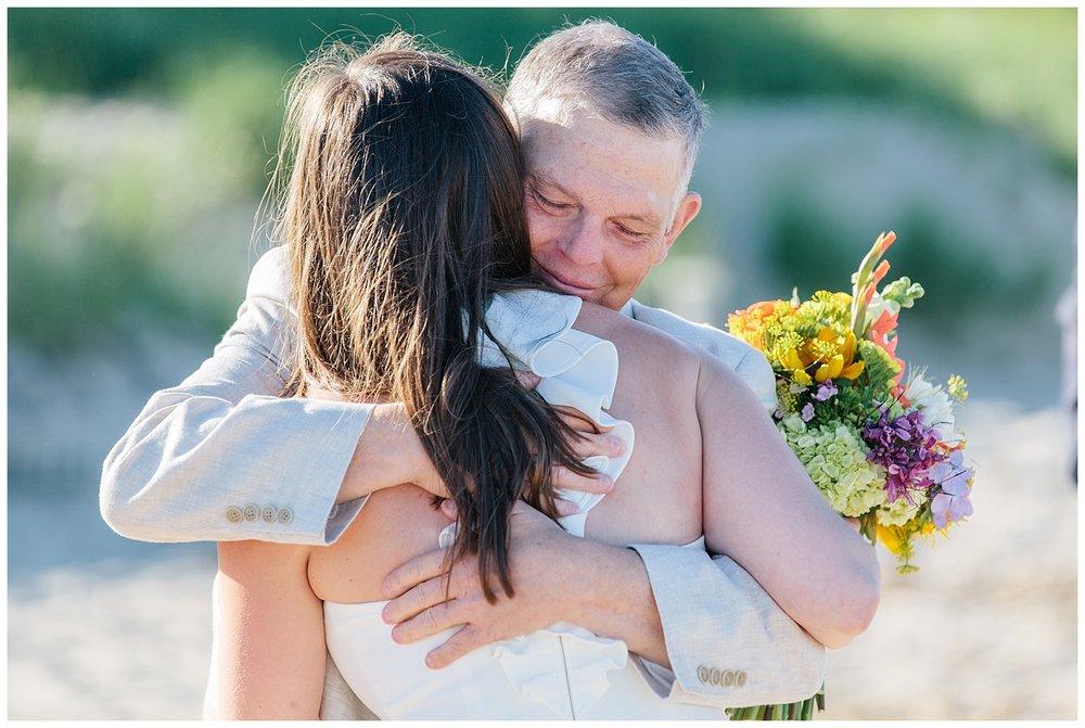 emily-belson-photography-nantucket-elopement-24.jpg