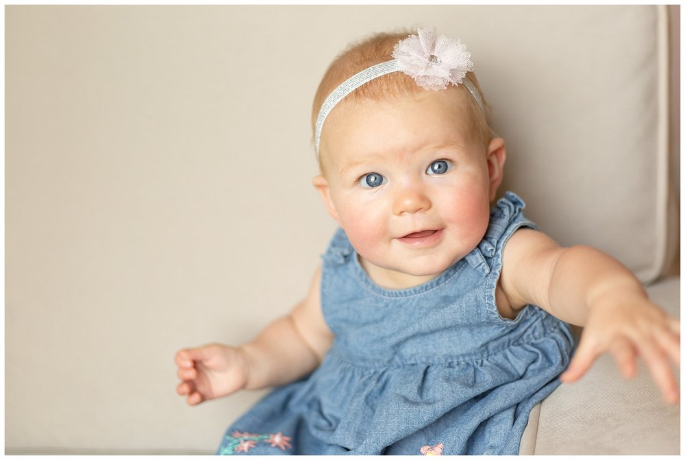 emily-belson-photo-baby-adeline-01.jpg
