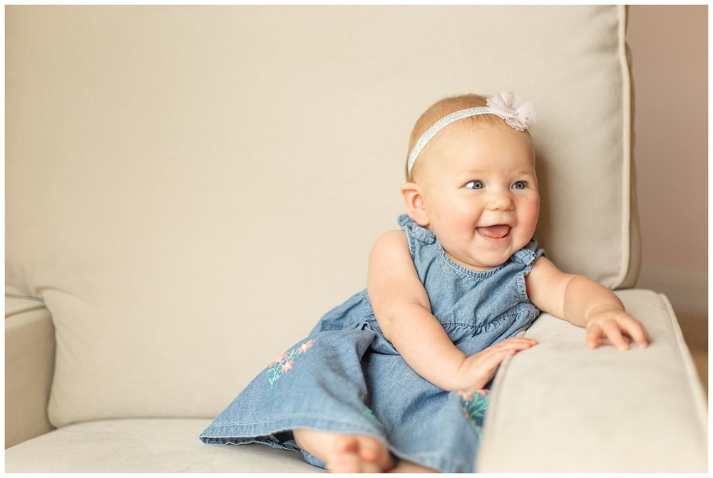 emily-belson-photo-baby-adeline-06.jpg