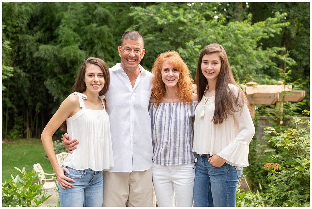 emily-belson-photography-summer-family-03.jpg