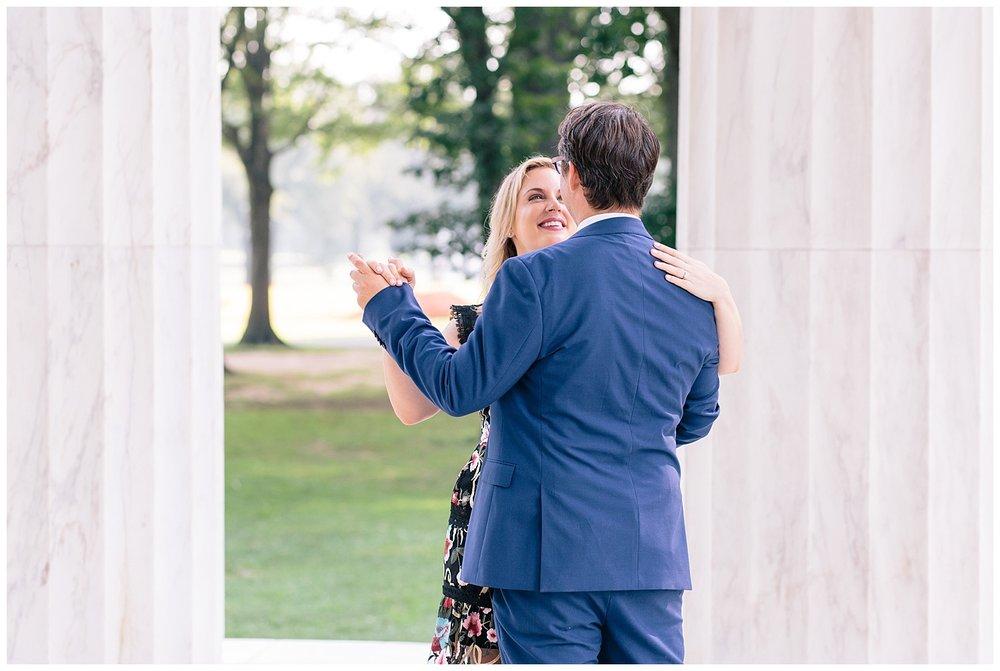 emily-belson-photography-washington-dc-engagement-emily-john-10.jpg