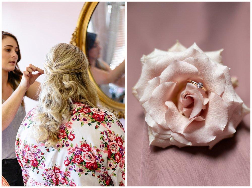 emily-belson-photography-easter-shore-wedding-002.jpg