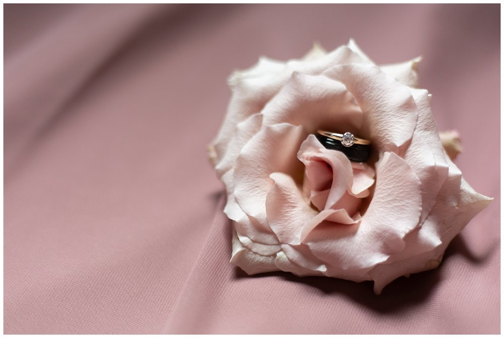 emily-belson-photography-easter-shore-wedding-004.jpg