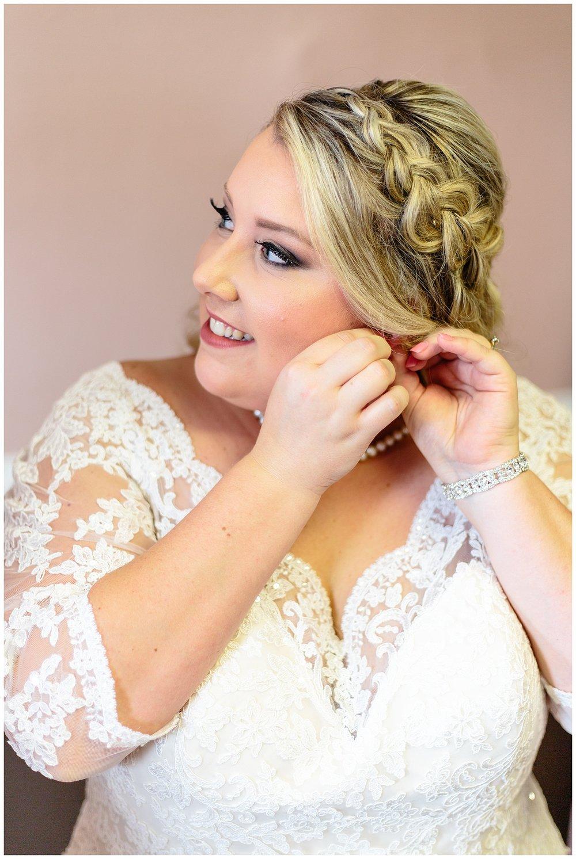 emily-belson-photography-easter-shore-wedding-007.jpg
