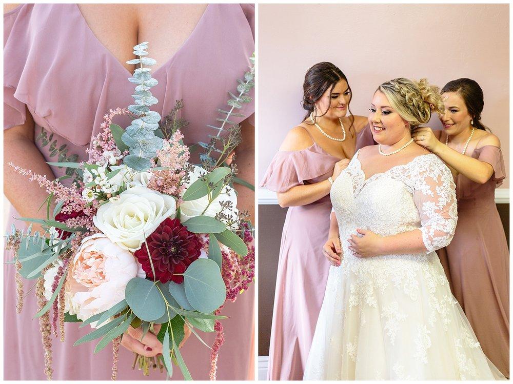 emily-belson-photography-easter-shore-wedding-010.jpg
