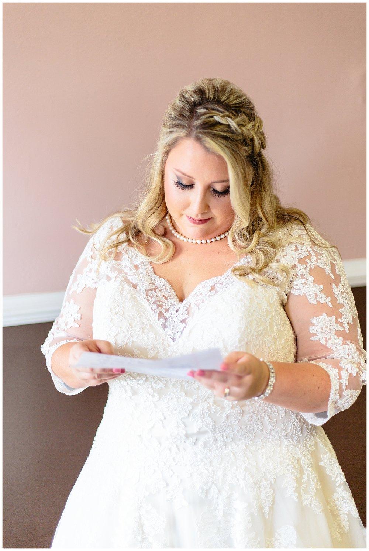 emily-belson-photography-easter-shore-wedding-011.jpg