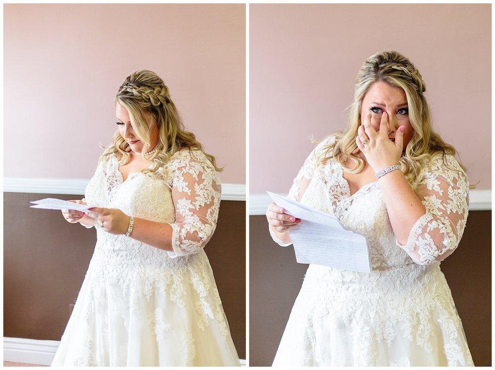 emily-belson-photography-easter-shore-wedding-013.jpg