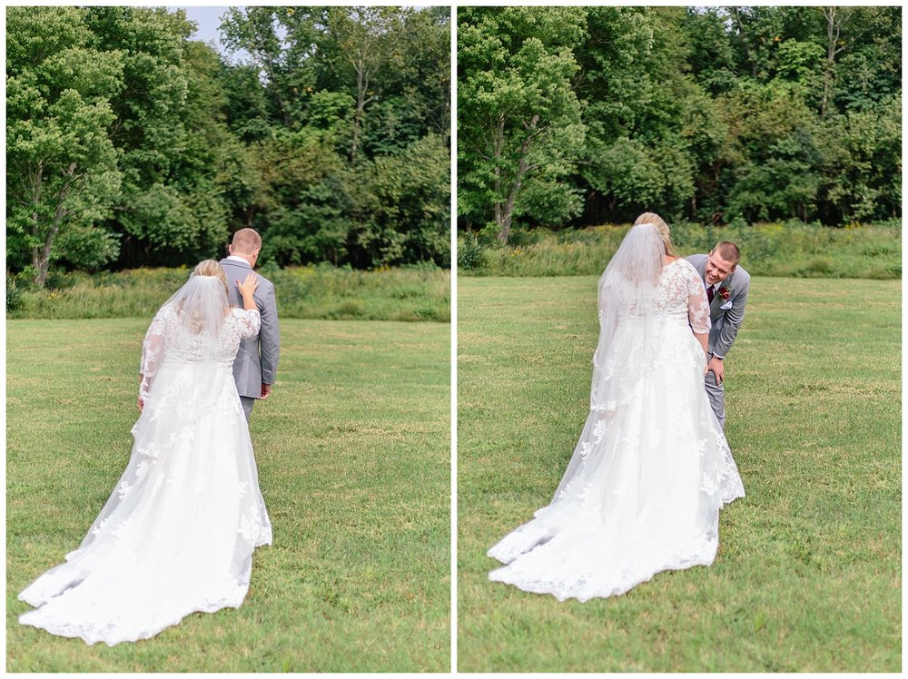 emily-belson-photography-easter-shore-wedding-014.jpg