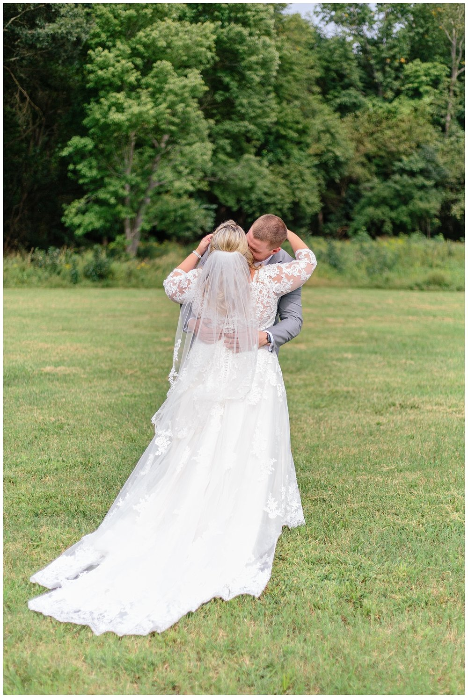 emily-belson-photography-easter-shore-wedding-015.jpg