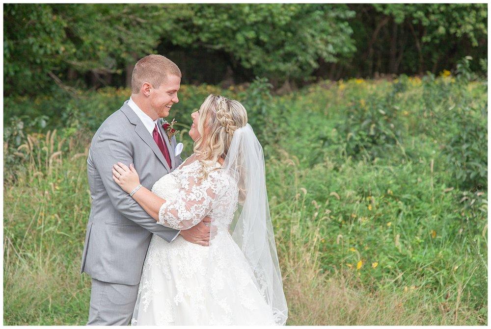 emily-belson-photography-easter-shore-wedding-016.jpg