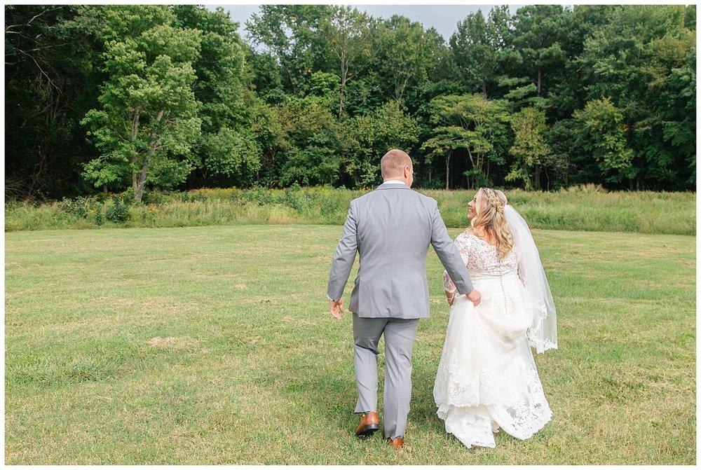 emily-belson-photography-easter-shore-wedding-018.jpg