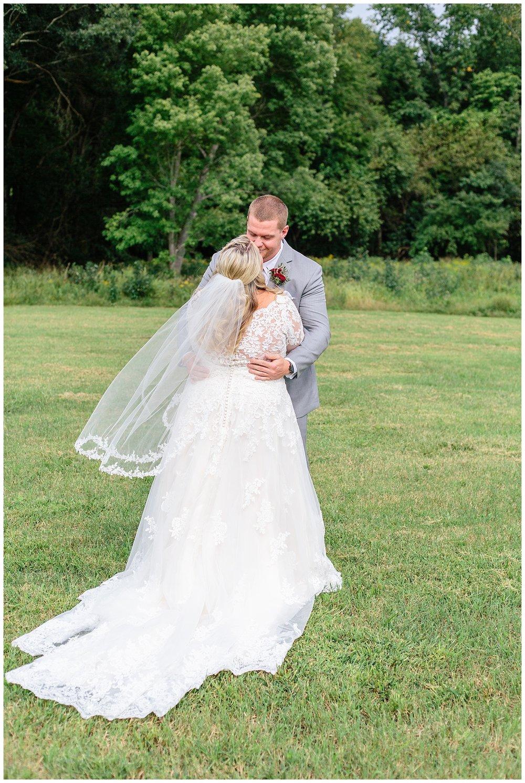 emily-belson-photography-easter-shore-wedding-017.jpg
