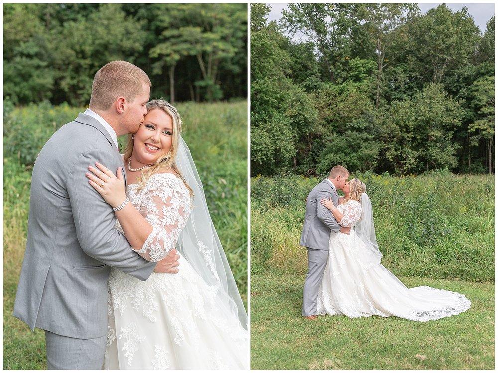 emily-belson-photography-easter-shore-wedding-019.jpg
