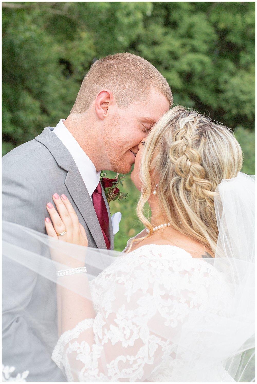 emily-belson-photography-easter-shore-wedding-020.jpg