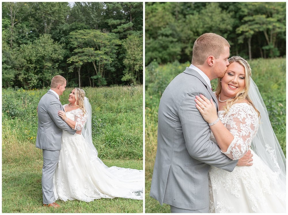 emily-belson-photography-easter-shore-wedding-021.jpg
