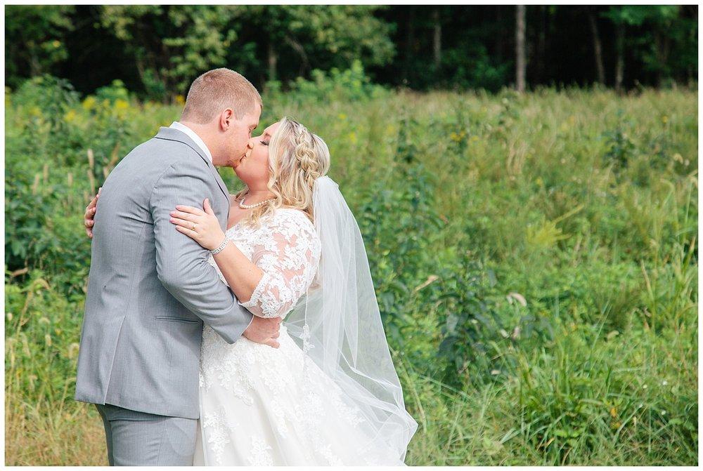 emily-belson-photography-easter-shore-wedding-022.jpg