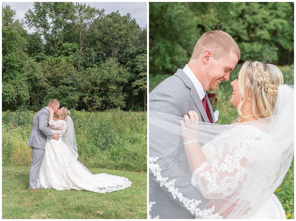 emily-belson-photography-easter-shore-wedding-023.jpg