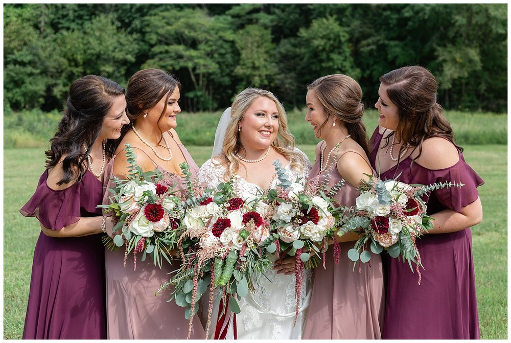 emily-belson-photography-easter-shore-wedding-025.jpg