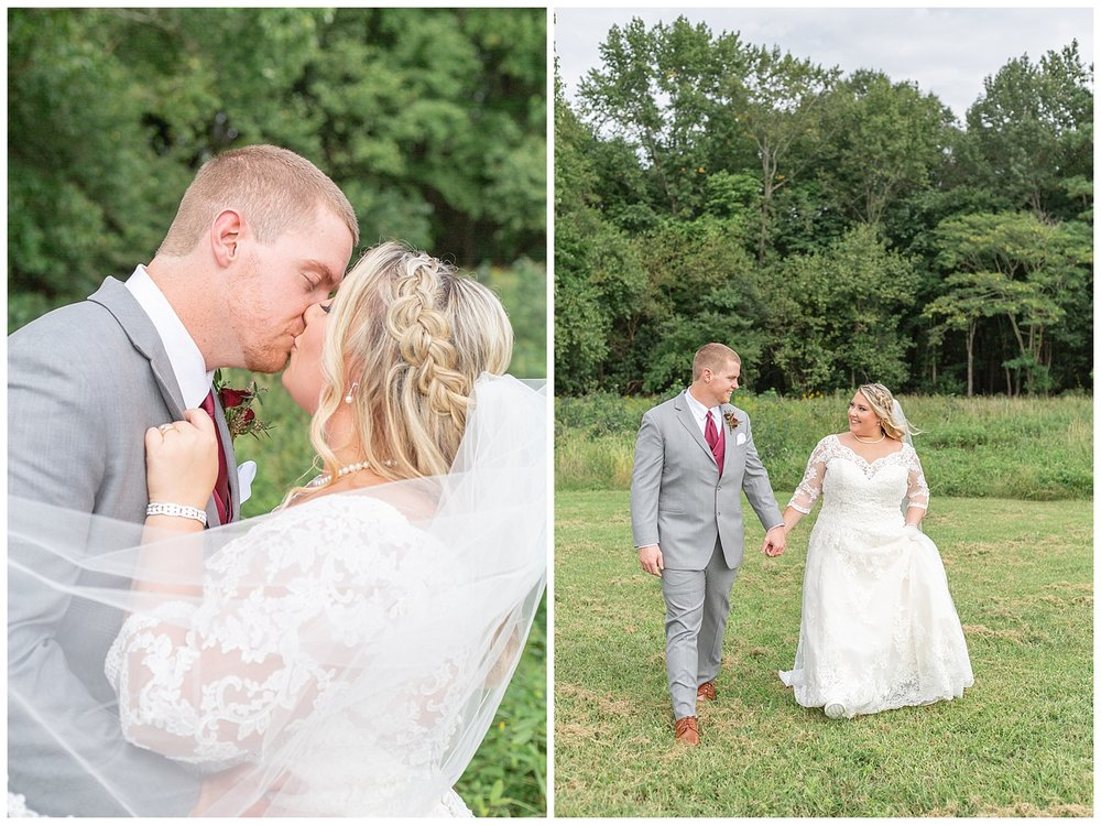 emily-belson-photography-easter-shore-wedding-024.jpg
