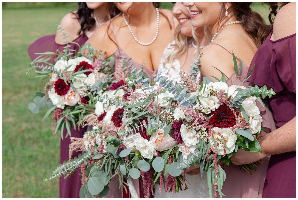 emily-belson-photography-easter-shore-wedding-026.jpg