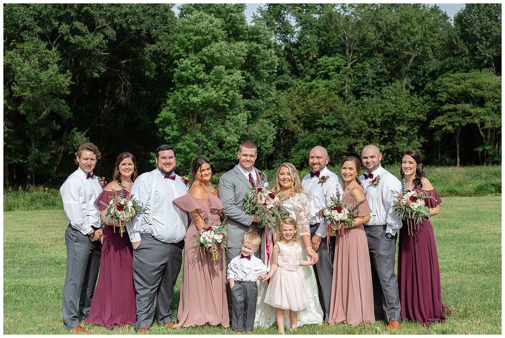 emily-belson-photography-easter-shore-wedding-030.jpg