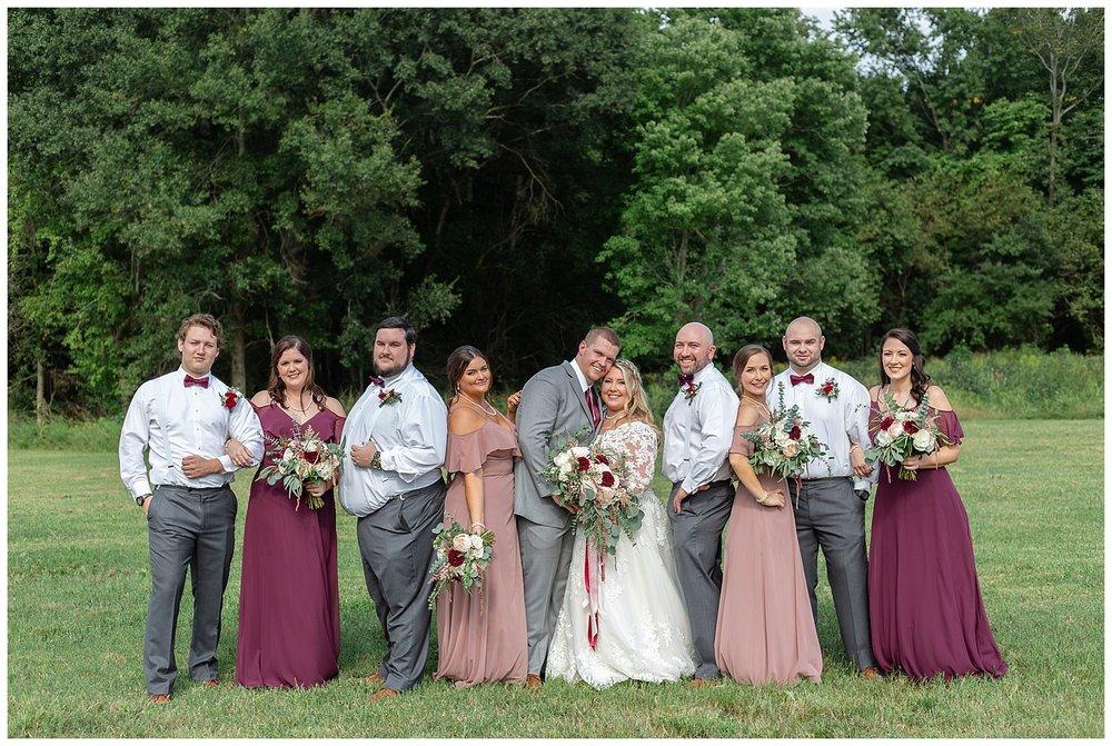 emily-belson-photography-easter-shore-wedding-032.jpg