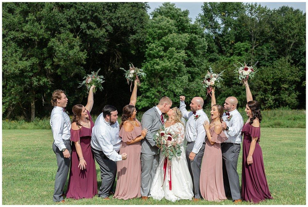 emily-belson-photography-easter-shore-wedding-031.jpg