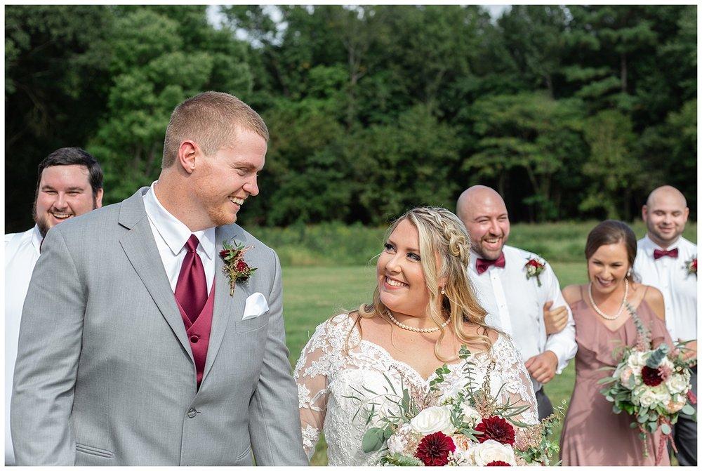 emily-belson-photography-easter-shore-wedding-033.jpg