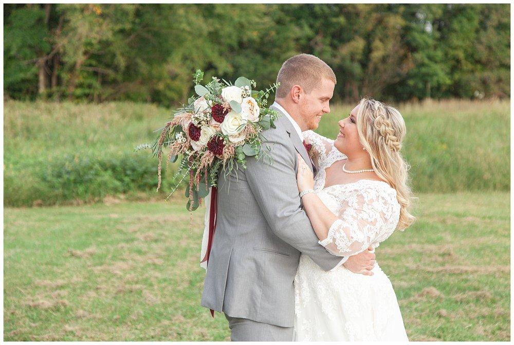 emily-belson-photography-easter-shore-wedding-038.jpg