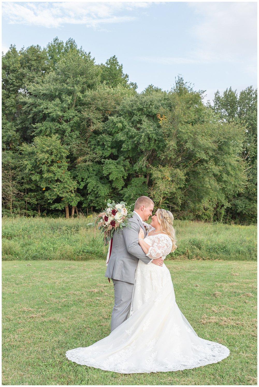 emily-belson-photography-easter-shore-wedding-037.jpg